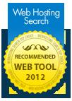 Webhostingsearch - Best Web Tool